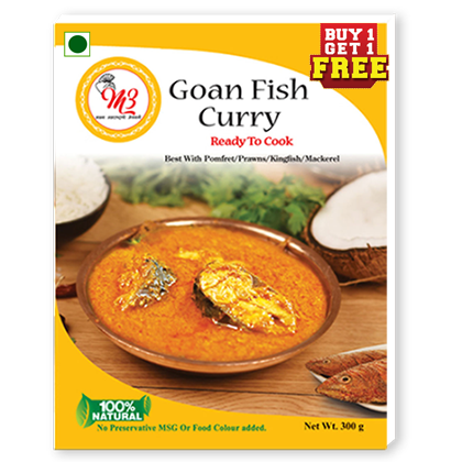 Goan-Fish-Curry